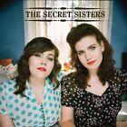 Secret Sisters - (2010)