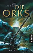 Die Orks-  Stan Nicholls