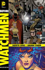Before Watchmen: Minutemen / Silk Spectre HC by Darwyn Cooke (Hardback, 2013)