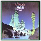 Classic Yes [Remaster] by Yes (CD, Sep-1994, Atlantic (Label))