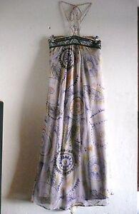 Sublime-robe-ANTIK-BATIK-Taille-M-40-42-44-NEUF-etiquette