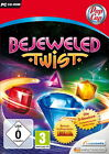 Bejeweled Twist (PC, 2011, DVD-Box)