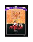 Dead Poets Society (DVD, 1998)