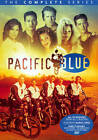 Pacific Blue: The Complete Series (DVD, 2012, 19-Disc Set)