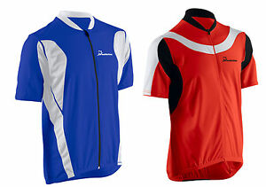 ProAthletica-Professional-Cyclist-Jerseys-High-Quality-Durable-and-Flexible