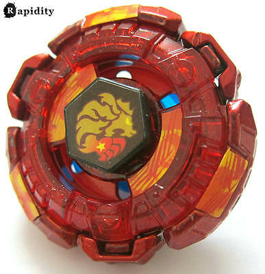 Beyblade 27 style 4D system Single Metal TOP & Power Launcher LOT SET CHOOSE NEW