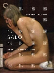 Salo-Or-The-120-Days-of-Sodom-DVD-2008-2-Disc-Set-Criterion-Collection