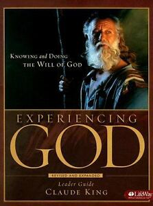 Experiencing-God-Leader-Guide-Knowing-and-Doing-the-Will-of-God