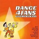 Dance 4 Fans (2003)
