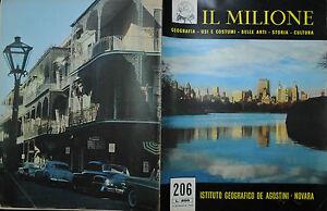 034-IL-MILIONE-N-206-1963-STATI-UNITI-034