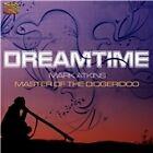 Mark Atkins - Dreamtime (2011)