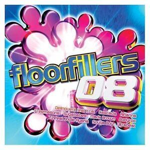 FLOORFILLERS-08-VARIOUS-ARTISTS-2-CD-039-S
