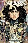Uncanny X-Men: Volume 3: Complete Collection by Kieron Gillen, Matt Fraction (Paperback, 2013)
