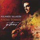 Plácido Domingo - Gitano (2007)