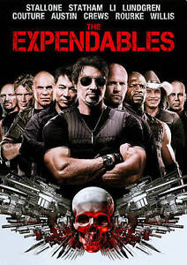 The-Expendables-DVD-2010