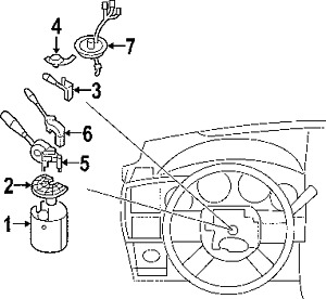 Dodge Charger Beach as well Pentastar Engine Breakdown besides One For All Digital Aerial besides Old Motor Oil For Cars further T10848052 Need diagram put serpintine belt. on old chrysler pacifica