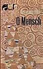O Mensch by Hermann Bahr (Paperback / softback, 2011)