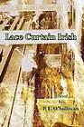 Lace Curtain Irish by P L O'Sullivan (Paperback / softback, 2011)