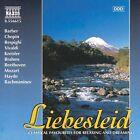 Liebesleid (2000)