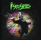 Digital Renegade by I See Stars (CD, Mar-2012, Sumerian Records)
