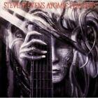Atomic Playboys by Steve Stevens (Guitar) (CD, Jul-2013, Rock Candy)