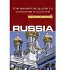Russia - Culture Smart!: The Essential Guide to Customs and Culture by Anna King (Paperback, 2007)