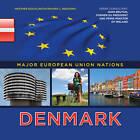 Denmark by Shaina Indovino, Heather Docalavich (Hardback, 2013)