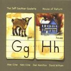 Jeff Gauthier - House of Return (2010)