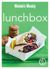 Lunchbox: Ideas and Recipes for Tasty, Fresh and Fun-Packed Lunches by The Australian Women's Weekly (Paperback, 2013)