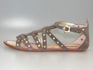Killah-Sandalias-MIA-Sandalias-M00439-nuevo-varias-tallas