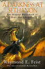 A Darkness at Sethanon by Raymond E. Feist (Paperback, 2013)