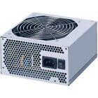 350 Watt Fortron FSP350-60HHN Non-Modular 80+ - 4016138654479