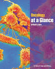 Oncology at a Glance by Graham G. Dark (Paperback, 2013)