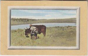 Russia Siberia, type, PPC pre 1917