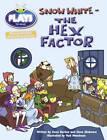Julia Donaldson Plays Gold/2B Snow White - The Hex Factor: Gold/2b by Steve Skidmore, Steve Barlow (Paperback, 2013)