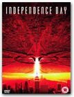 Independence Day (DVD, 2008)