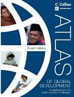 Atlas of Global Development: A Visual Guide to the World's Greatest Challenges by World Bank Publications (Paperback, 2013)
