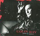Colin Hay - Peaks & Valleys (2009)