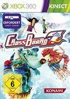 CrossBoard 7 (Microsoft Xbox 360, 2010, DVD-Box)