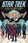 Star Trek: The John Byrne Collection by John Byrne (Hardback, 2013)