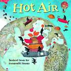 Hot Air by Sandrine Dumas Roy (Paperback, 2013)