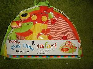 Baby-playmat-SAFARI-park-COLORFUL