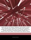 Articles on Fictional Diaries, Including : Diary of a Wimpy Kid, Diary of a Wimpy Kid (series), Diary of a Wimpy Kid by Hephaestus Books (2011, Paperback)