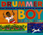 Drummer Boy of John John by Mark Greenwood (Hardback, 2013)
