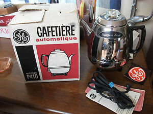 General-Electric-2-9-Cup-Pot-Belly-Percolator-Coffee-Maker-Mint