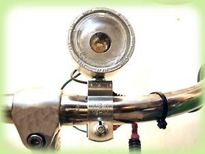 LED-HEADLIGHT-For-6-Volt-Mini-Generator-and-Bicycle-Dynamo-Generator