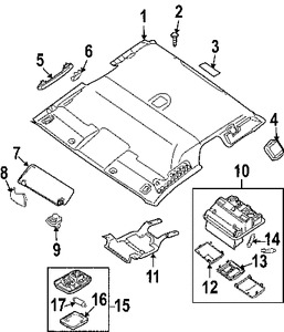 2006 Infiniti Qx56 Fuse Box in addition Nissan altima parking brake adjustment furthermore 2000 Nissan Altima Temp Sensor also Ecm Relay Location Qx56 2005 together with Temperature Sensor Location 2004 Kia Optima. on 2013 nissan sentra recalls