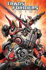 Transformers Prime: Rage of the Dinobots by Mike Johnson, Mairghread Scott (Paperback, 2013)
