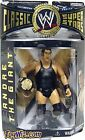 JAKKS Pacific Wwe Wrestling Classic Superstars Series 1 Andre the Giant Action Figure