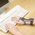 Otc Professional Orthopaedic Exolite Low-Profile Wrist Brace, Right Small 1ea